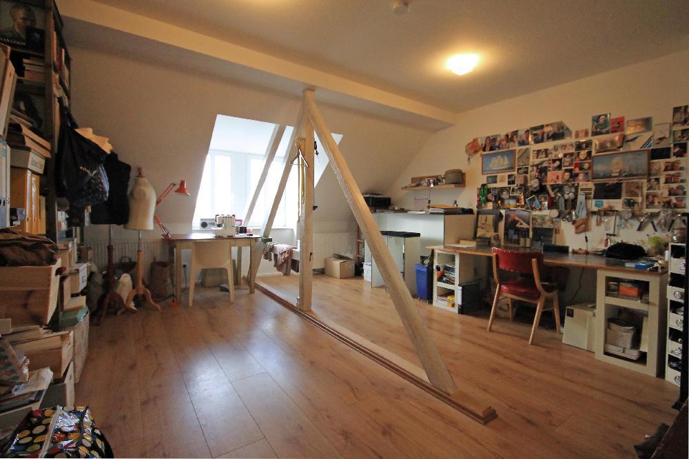 schlafzimmer 2 - Laminatboden Pro Und Kontra 2014