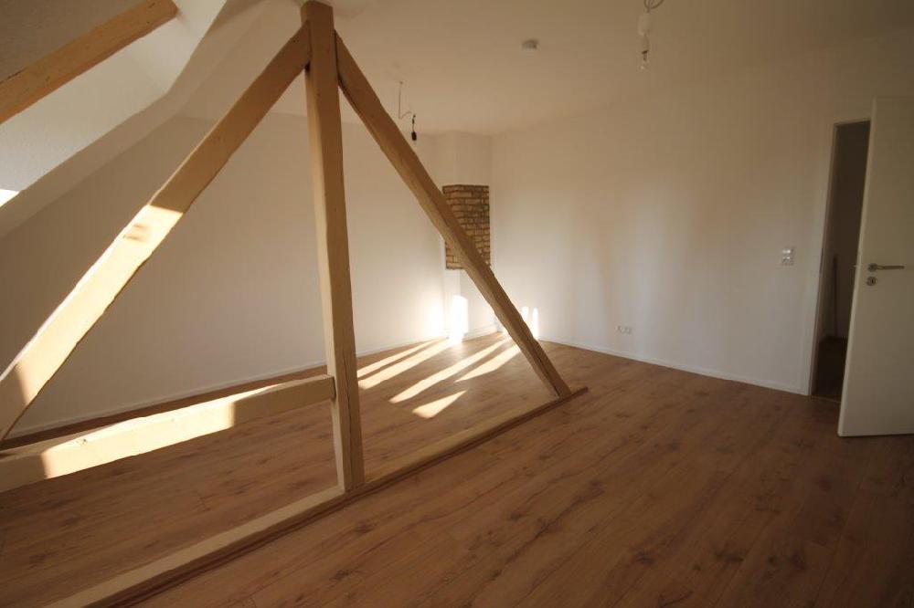 schlafzimmer 3 - Laminatboden Pro Und Kontra 2014